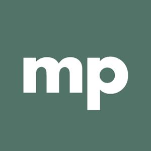 Minipay