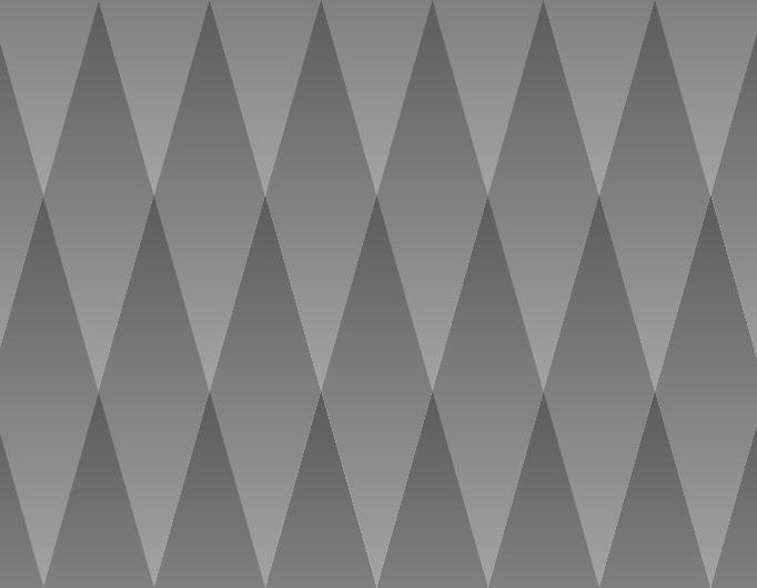 Stripgenerator Com Optical Illusion Grey