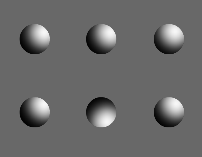 8 Mind-Bending Optical Illusions (And What They Reveal About How Our Brains Work)
