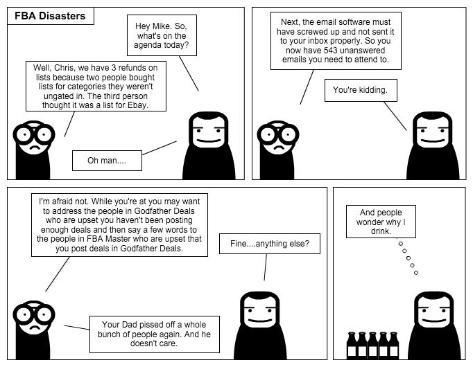 Stripgenerator com - FBA Disasters