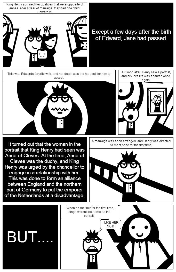 johnny prueba dibujado sexo