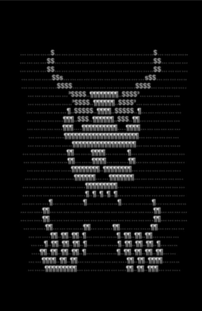 Stripgeneratorcom Devil
