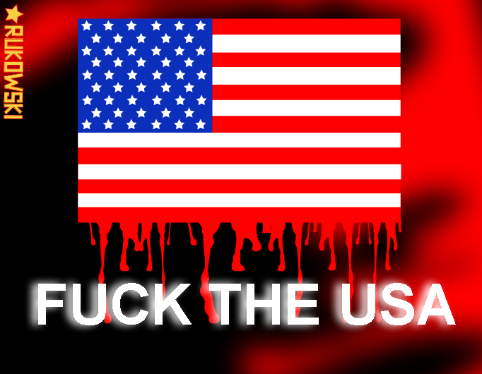 Fuck In Usa 87
