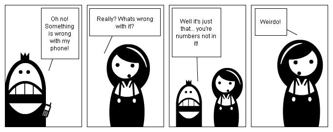 Meet older women for sex