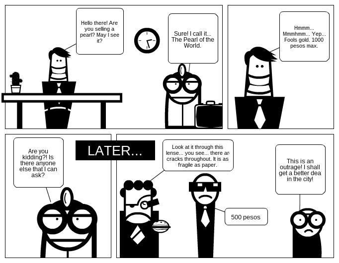conflict comic strips jpg 1080x810