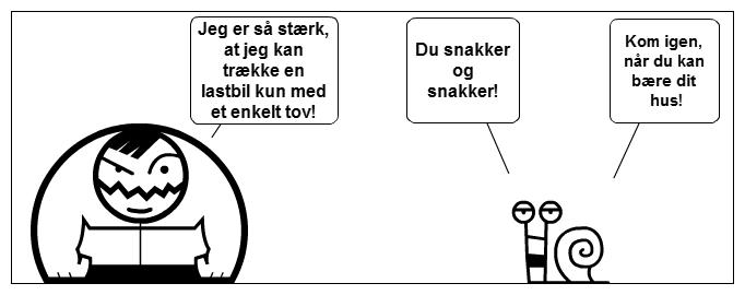 god dansk porno fisse med hår på