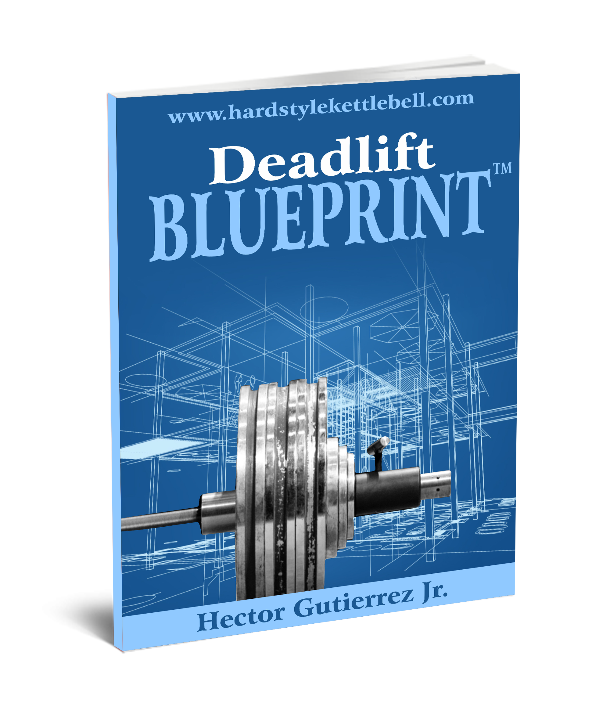 deadlift blueprint, how to deadlift, sumo deadlift, strength training, fat loss, weight loss