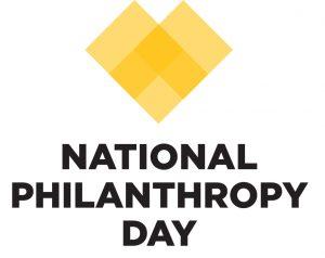 NationalPhilanthropyDayLogo_FA