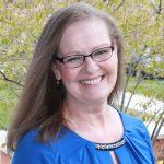 Ann Marie Rollins