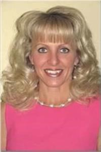Jeannine, Prominent Alumni