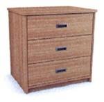Centennial 3 Drawer Dresser