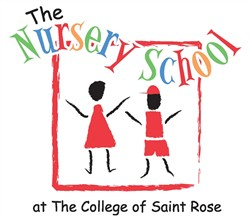 Saint Rose nursery school