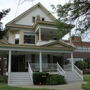 384 Western Ave - Lourdes Hall