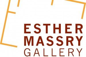 Massry Gallery Logo