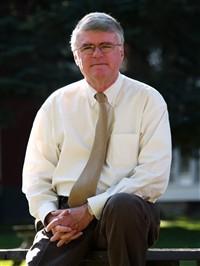 Sullivan Institute Founder