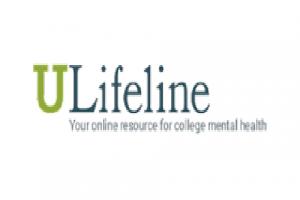 ULifeline