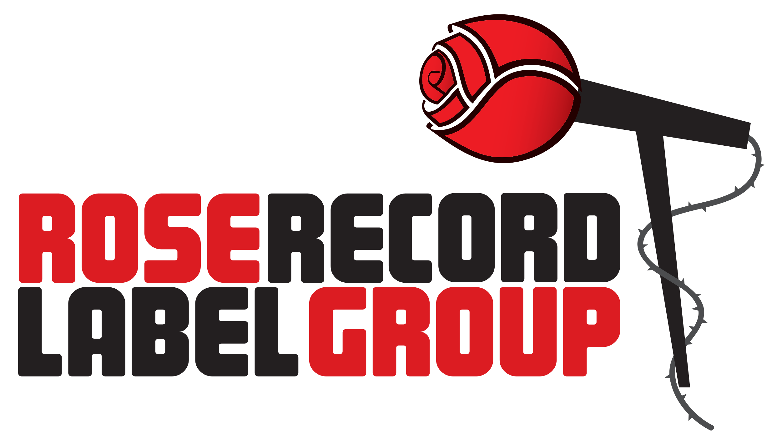 Rose Record Label Gala | The College of Saint Rose