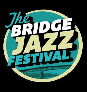 Bridge Jazz Fest