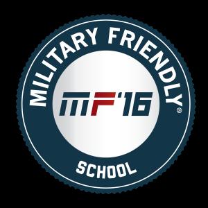 Military_Friendly_School_2016