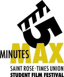 15 Minutes Max