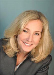 Julie C. Seitz
