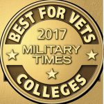 2017_best_for_vets_colleges