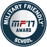 military_friendly_2017