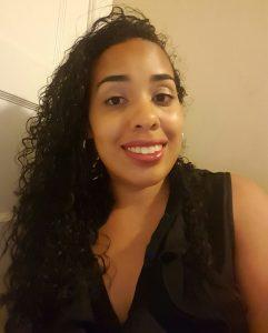 Jesenia Rios-Gibson