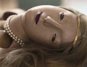 tanya-marcuse-wax-bodies-187