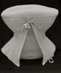 tanya-marcuse-corset-with-silk-ribbon