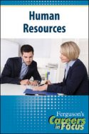 Careers in Focus: Human Resources