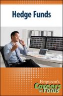 Careers in Focus: Hedge Funds