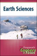 Careers in Focus: Earth Sciences