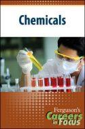 Careers in Focus: Chemicals