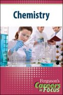 Careers in Focus: Chemistry