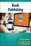 Careers in Focus: Book Publishing