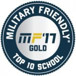military_friendly_2017_top10