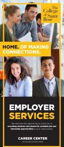 Employer Brochure