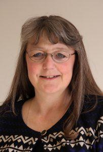 Debra Polley