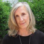 Suzanne Roberson