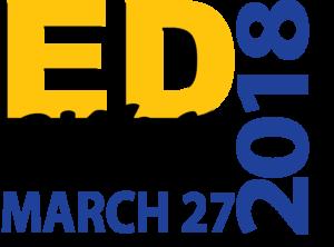 Education Expo 2018