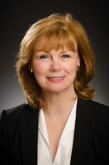 Elizabeth Miller, Miller Mechanical Services Inc.