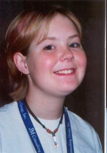 Jennifer Hammond