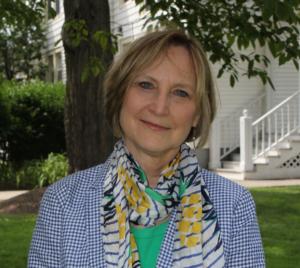 Dr. Deborah Shea