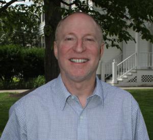 Dr. Scott Jerris