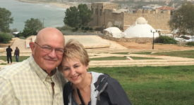 Jo-Anne-Balzar-with-spouse-William