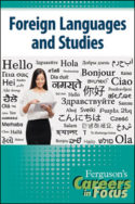 Careers in Focus: Foreign Languages and Studies