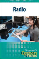 Careers in Focus: Radio