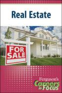 Careers in Focus: Real Estate