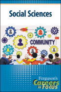 Careers in Focus: Social Sciences